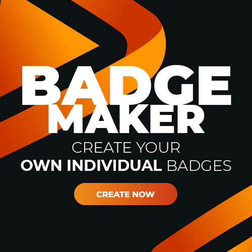 badges-maker-product-thumb-500x500