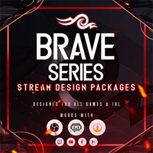 brave-series-stream-design-overlay-package