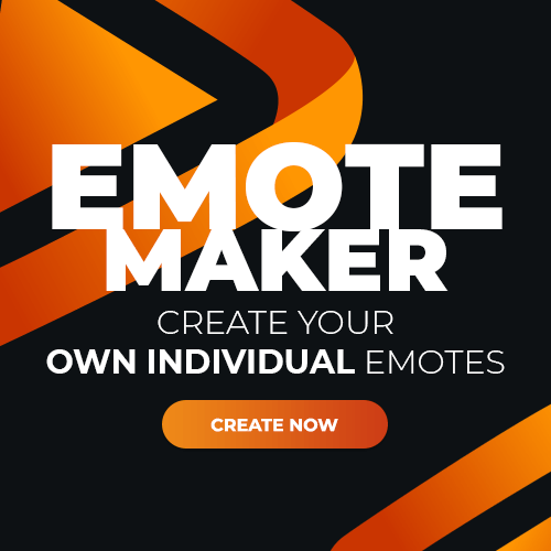 emote-maker-product-thumb-500x500