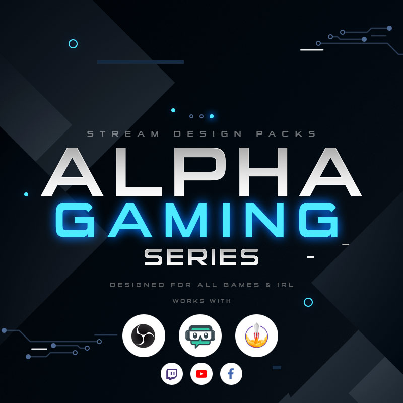 stream-design-package-ALPHA-GAMING-series