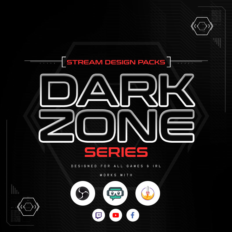stream-design-package-DARKZONE-series