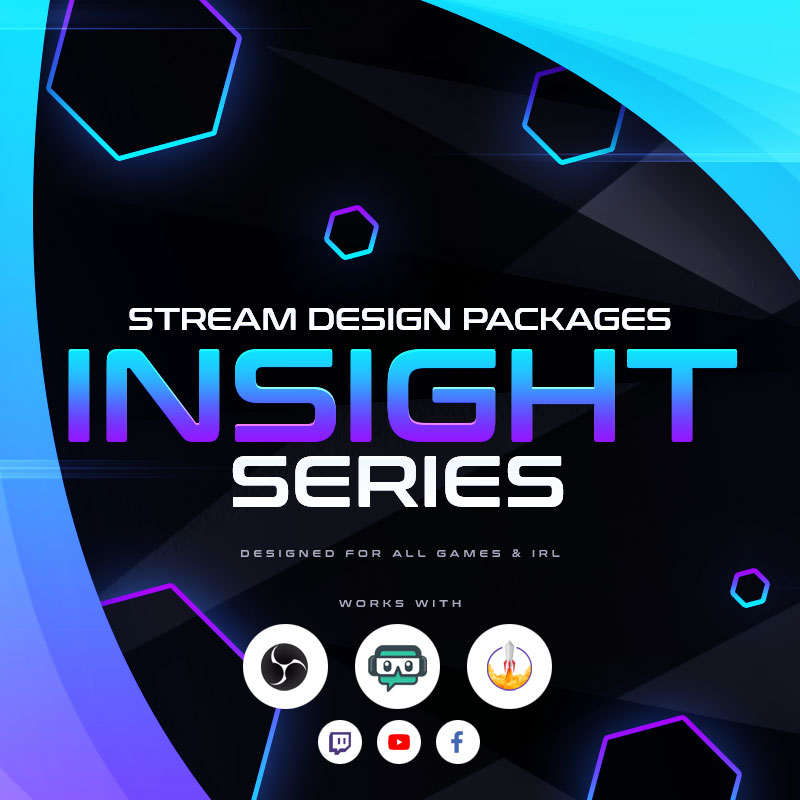 stream-design-package-INSIGHTY-series