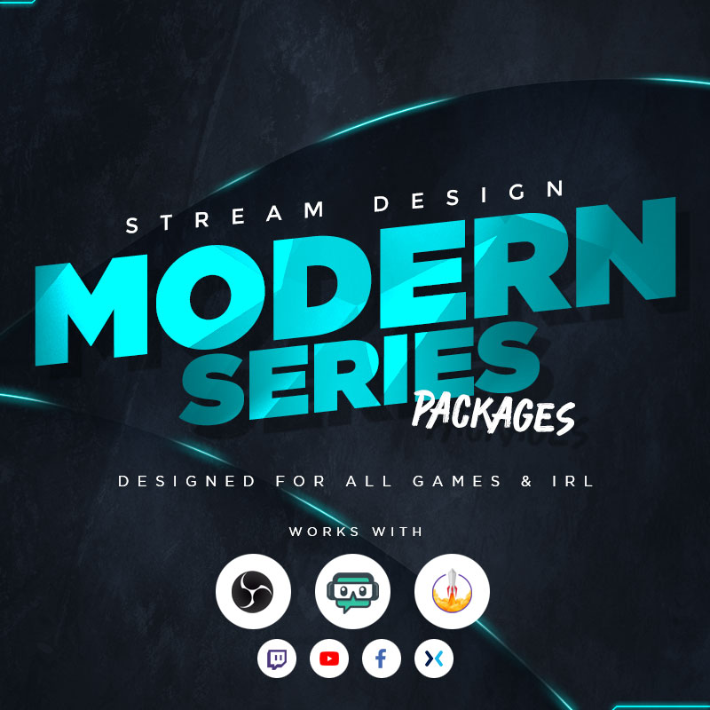 stream-series-package-modern-series