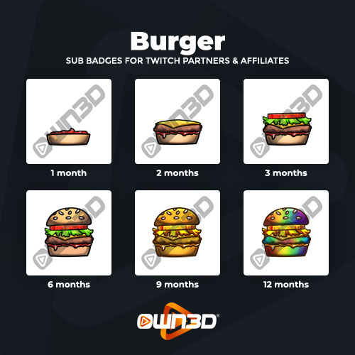 subbadges-burger
