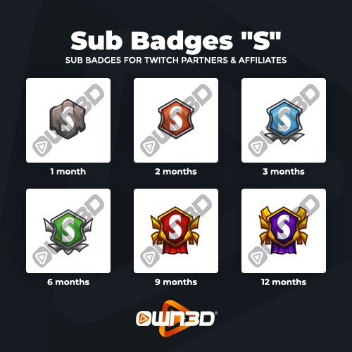 subbadges-sub-badges-s