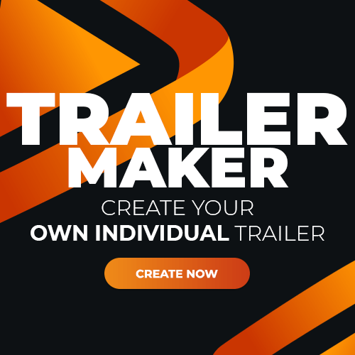 trailer-maker-product-thumb-500x500